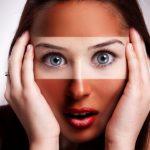 青黒、グレー、茶黒、あなたの肌のくすみは何色?くすみの3大原因と解消方法