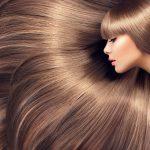 自宅の髪の毛ケアで髪が生き返る方法 ~髪の痛み簡単セルフチェック付~