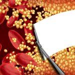 血液クレンジングとは?知っておくべき効果や副作用、危険性
