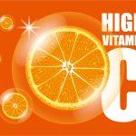注射の50倍!高濃度ビタミンC点滴の美容・美白効果と副作用