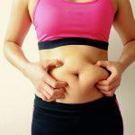 お腹の脂肪吸引、成功の鍵は圧迫にアリ!経過を怠ってはNG