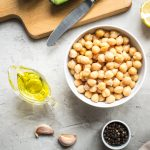 マカダミアナッツオイルが今凄い!クレンジング効果やその効能とは?