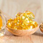 セラミドを多く含む食品って?含有量や保湿効果を知って乾燥肌対策!