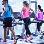 スポーツジムの効果的なダイエットメニューやプログラムの決め方