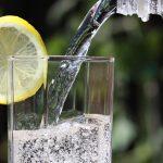 炭酸水美容♡炭酸水の効果的な使い方3つ