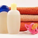 カルボマーとは?化粧品に含まれる成分だけど毒性や安全性は?