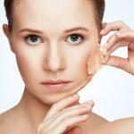 EGF美容液・化粧水・クリームの効果や副作用まとめ