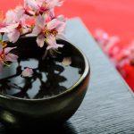 日本酒化粧水の美白効果がスゴイ!作り方や菊正宗化粧水の口コミも♪