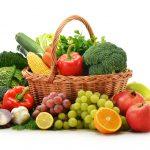 痩せやすいカラダに!効果が出やすいローフードダイエット方法を大公開♪