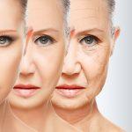 紫外線による光老化から皮膚を守る対策とは?回復方法もご紹介♪