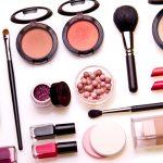 プロパンジオールの毒性を知ろう!化粧品成分の効果・効能まとめ
