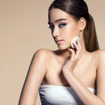 ハマメリスエキス化粧水の効果:ニキビや毛穴が改善される納得のワケ