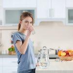 吸収率の良いコラーゲンペプチドの効果や副作用とは?