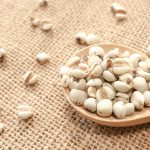 はと麦効果で美白肌♡食べ方や妊婦への副作用は?