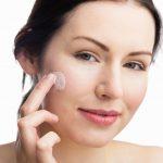 ブチレングリコール(BG)は化粧品として安全?毒性がないか徹底追及!