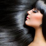 メラノサイト活性化で白髪撃退!黒髪を増やす方法や対策とは