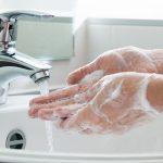 ラウリン酸が危険ってホント?シャンプーや石鹸に含まれる本当の実態とは