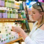 DPG(ジプロピレングリコール)を使う化粧品は毒性があるの?安心習慣を身に付けよう!