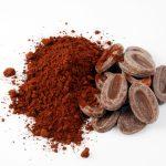ハイカカオチョコレートの4大効果がスゴイ!おすすめチョコと摂取量は?