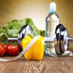 ダイエットのやる気が出ない・・やる気を出す方法や挫折対処法とは!?