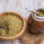 マテ茶の効能がダイエットに効果絶大♡味・飲み方・副作用を教えて!