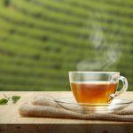 どくだみ茶の健康ダイエット効果・効能が凄すぎる!副作用は大丈夫?
