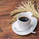 玄米コーヒーでデトックス&ダイエット!効果・効能・作り方・味・飲み方は?