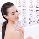 正しい体の洗い方を知ってる?洗う順番や頻度を守って体臭予防!