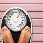 太らない体質には理由がある!太らない体質の特徴や作り方・改善方法とは?