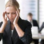 更年期障害に効く厳選アロマオイル4つ!アロマテラピーで自律神経を改善