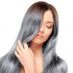 30~40代の白髪染め、美容院のベスト頻度は?