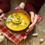 ファイトケミカルスープの効果や作り方を一挙大公開!